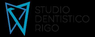 Il tuo dentista di fiducia a Rettorgole di Caldogno (VICENZA)