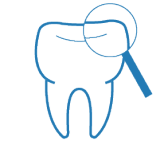 odontoiatria_conservativa_200x200