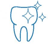 odontoiatria_estetica_200x200