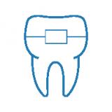 ortodonzia_200x200