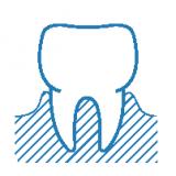 parodontologia_200x200